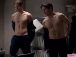 alexander-skarsgard-stephen-moyer-shirtless-580x435